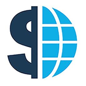 Image: e-services icon