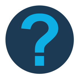 Image: FAQ Icon