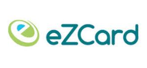 Image: EzCard Logo