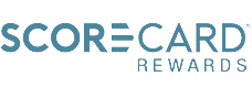 Image: ScoreCard Rewards logo