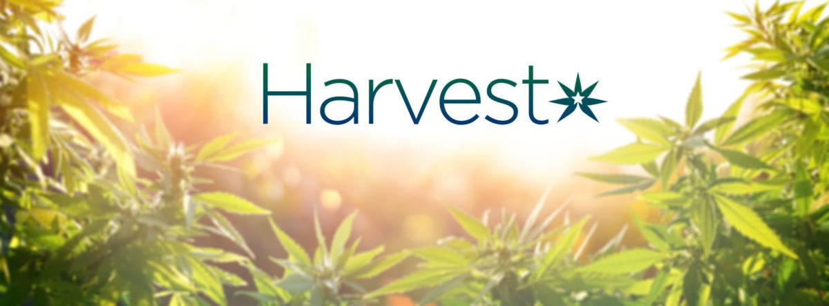 "<span class=""dojodigital_toggle_title"">Harvest</span>"